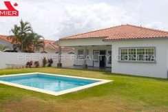 PRP-C1703-151 - 14Panama Real Estate
