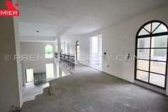 PRP-C1805-011 - 10-Panama Real Estate