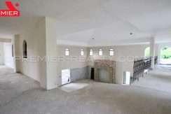 PRP-C1805-011 - 11-Panama Real Estate