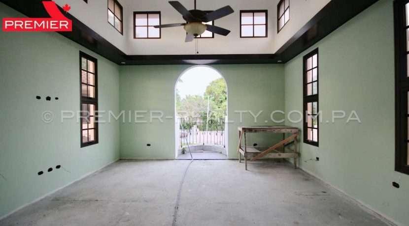 PRP-C1805-011 - 13-Panama Real Estate