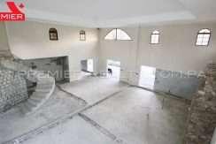 PRP-C1805-011 - 14-Panama Real Estate