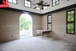 PRP-C1805-011 - 16-Panama Real Estate