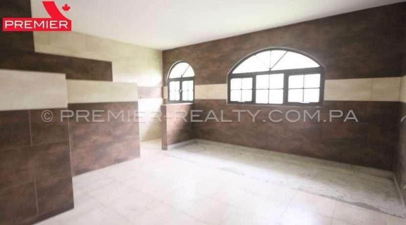 PRP-C1805-011 - 18-Panama Real Estate
