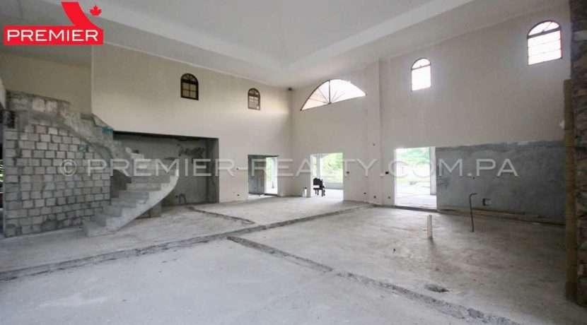 PRP-C1805-011 - 2-Panama Real Estate