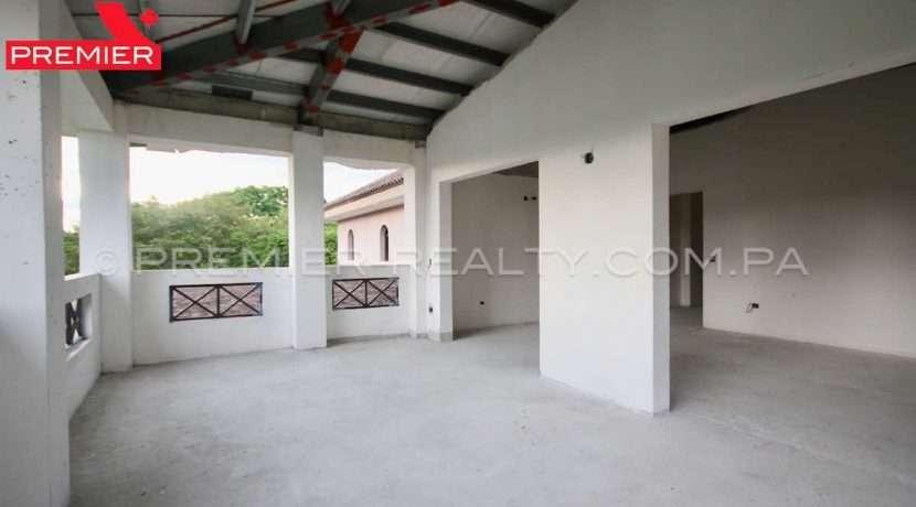 PRP-C1805-011 - 20-Panama Real Estate