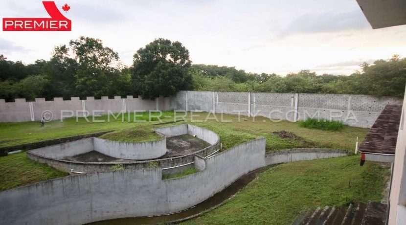 PRP-C1805-011 - 21-Panama Real Estate