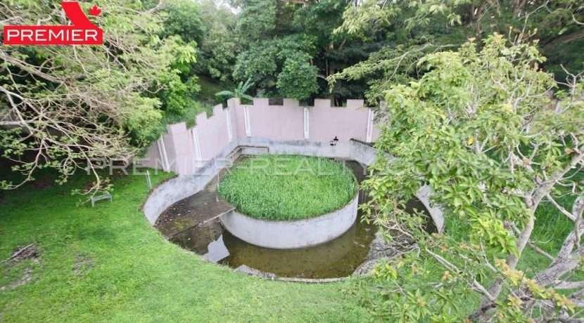 PRP-C1805-011 - 22-Panama Real Estate