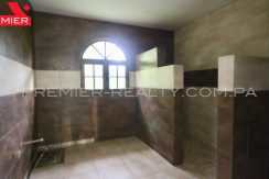 PRP-C1805-011 - 24-Panama Real Estate