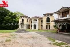 PRP-C1805-011 - 25-Panama Real Estate