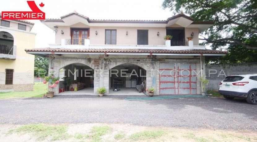 PRP-C1805-011 - 26-Panama Real Estate