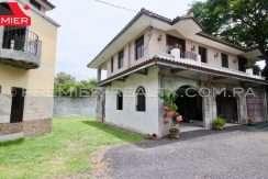 PRP-C1805-011 - 29-Panama Real Estate