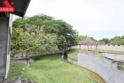 PRP-C1805-011 - 31-Panama Real Estate