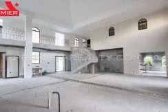 PRP-C1805-011 - 5-Panama Real Estate