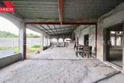 PRP-C1805-011 - 7-Panama Real Estate