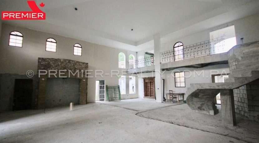 PRP-C1805-011 - 8-Panama Real Estate