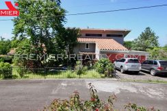 PRP-C2107-201 - 1-Panama Real Estate