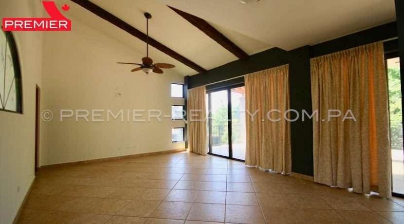 PRP-C2107-201 - 12-Panama Real Estate