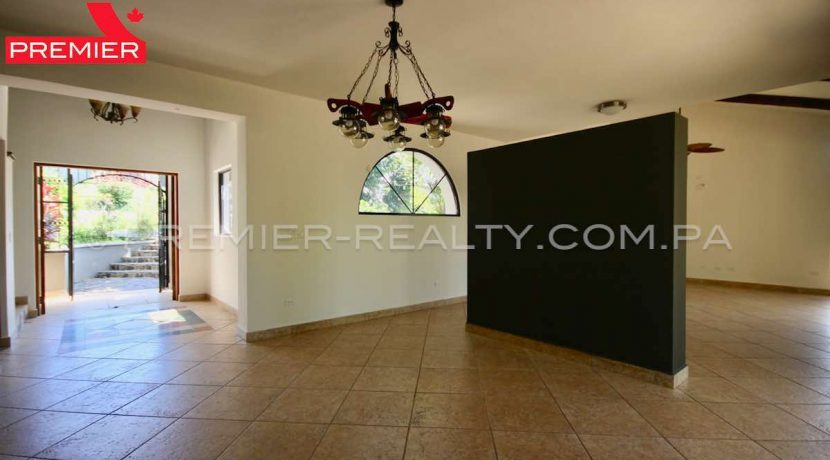 PRP-C2107-201 - 15-Panama Real Estate