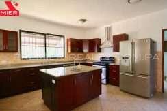 PRP-C2107-201 - 17-Panama Real Estate