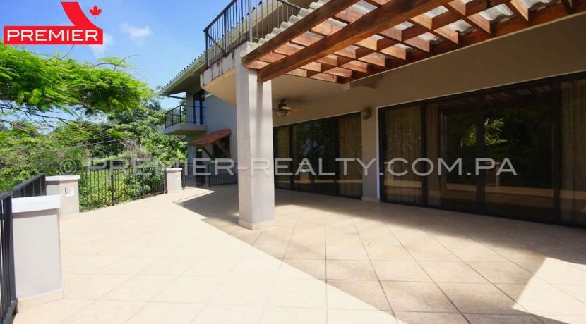 PRP-C2107-201 - 27-Panama Real Estate