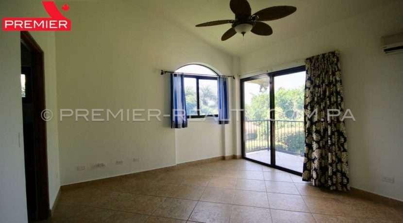 PRP-C2107-201 - 34-Panama Real Estate