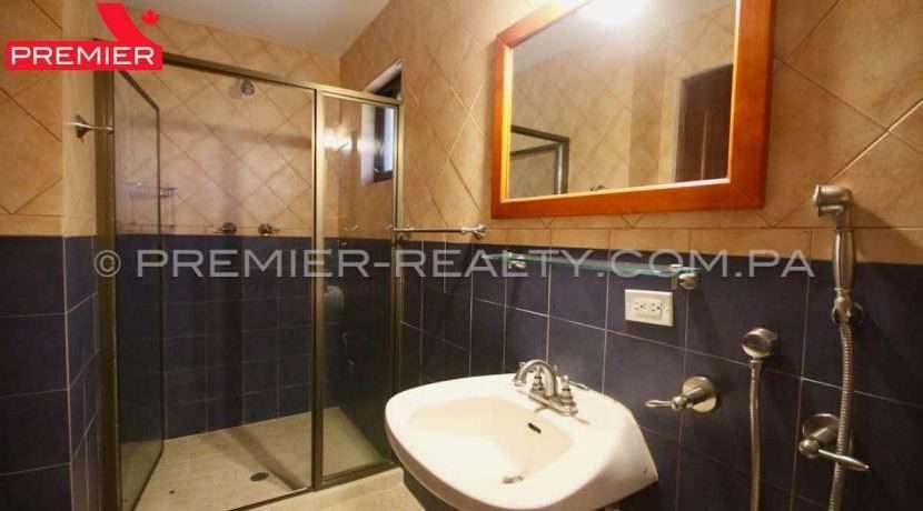 PRP-C2107-201 - 35-Panama Real Estate