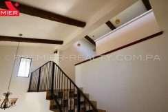 PRP-C2107-201 - 37-Panama Real Estate