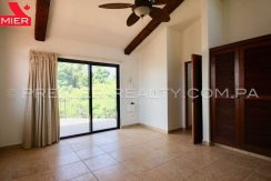 PRP-C2107-201 - 44-Panama Real Estate