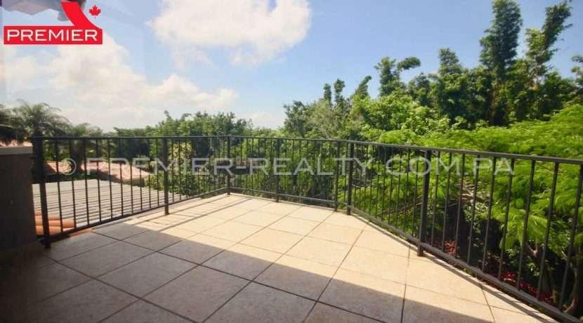 PRP-C2107-201 - 45-Panama Real Estate