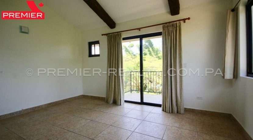 PRP-C2107-201 - 47-Panama Real Estate
