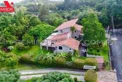 PRP-C2107-201 - 55-Panama Real Estate