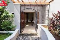 PRP-C2107-201 - 7-Panama Real Estate