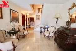 PRP-C2107-211 - 13-Panama Real Estate
