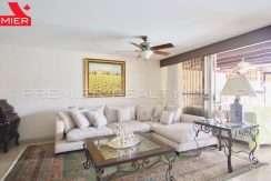 PRP-C2107-211 - 16-Panama Real Estate