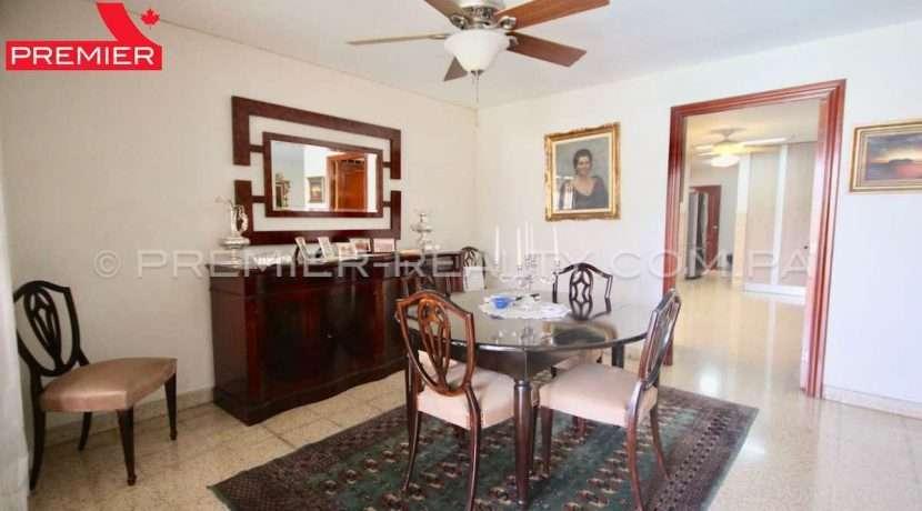 PRP-C2107-211 - 18-Panama Real Estate