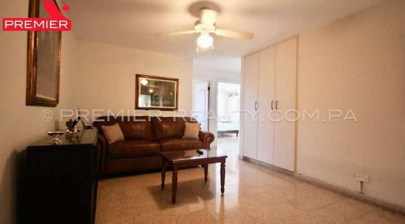 PRP-C2107-211 - 21-Panama Real Estate
