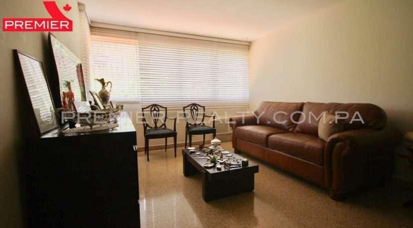 PRP-C2107-211 - 23-Panama Real Estate