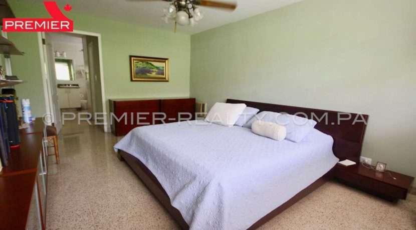 PRP-C2107-211 - 25-Panama Real Estate