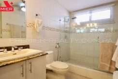 PRP-C2107-211 - 27-Panama Real Estate