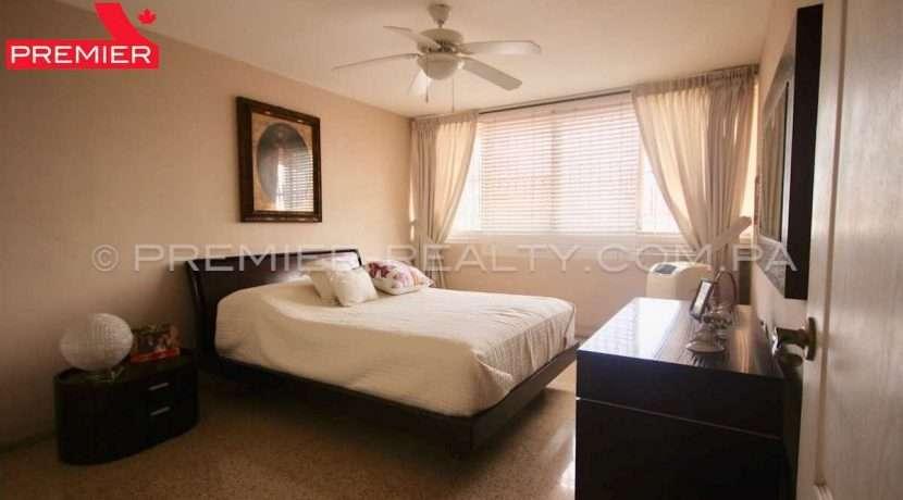 PRP-C2107-211 - 29-Panama Real Estate