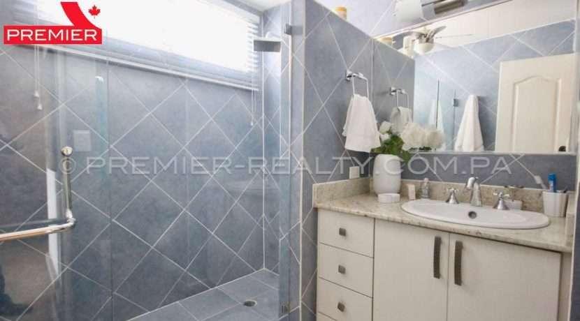 PRP-C2107-211 - 30-Panama Real Estate