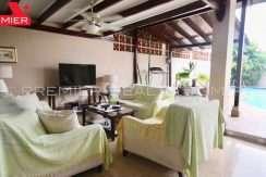 PRP-C2107-211 - 34-Panama Real Estate