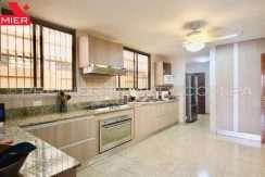 PRP-C2107-211 - 4-Panama Real Estate