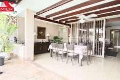 PRP-C2107-211 - 44-Panama Real Estate