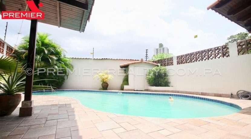 PRP-C2107-211 - 47-Panama Real Estate