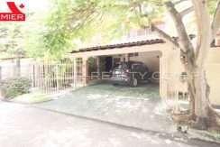 PRP-C2107-211 - 48-Panama Real Estate