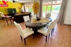PRP-C2108-011 - 10Panama Real Estate