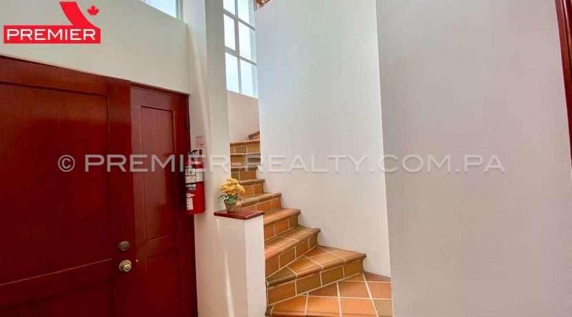 PRP-C2108-011 - 11Panama Real Estate