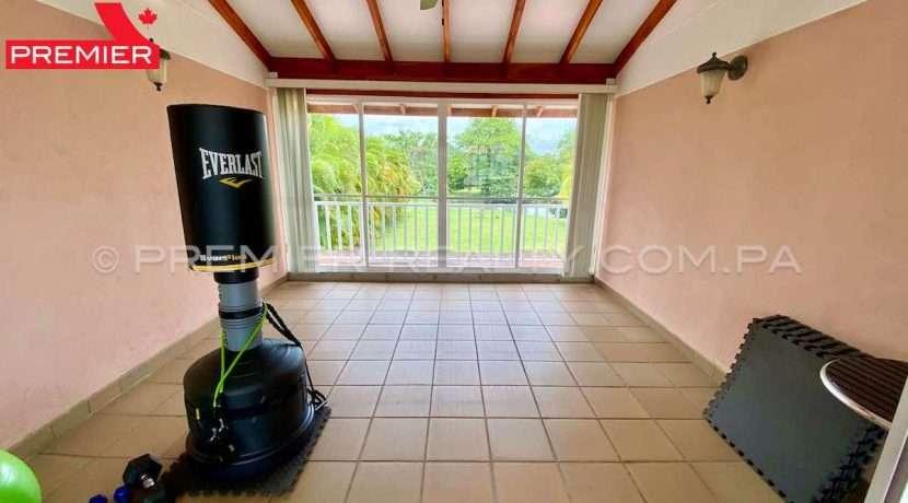 PRP-C2108-011 - 12Panama Real Estate