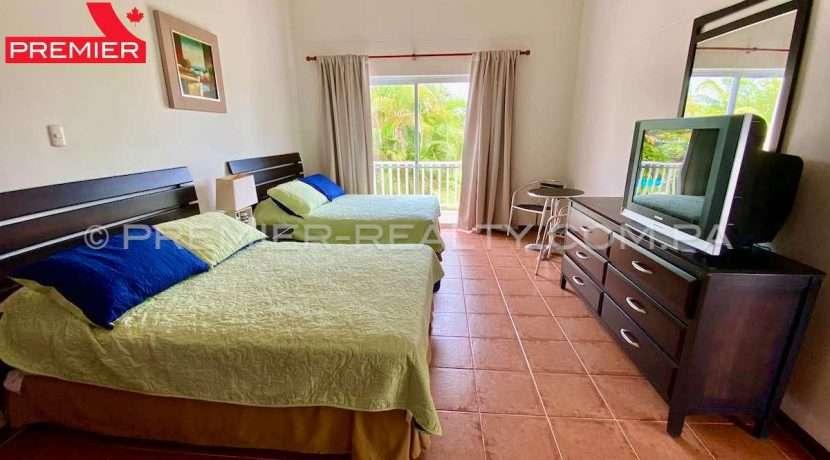 PRP-C2108-011 - 13Panama Real Estate